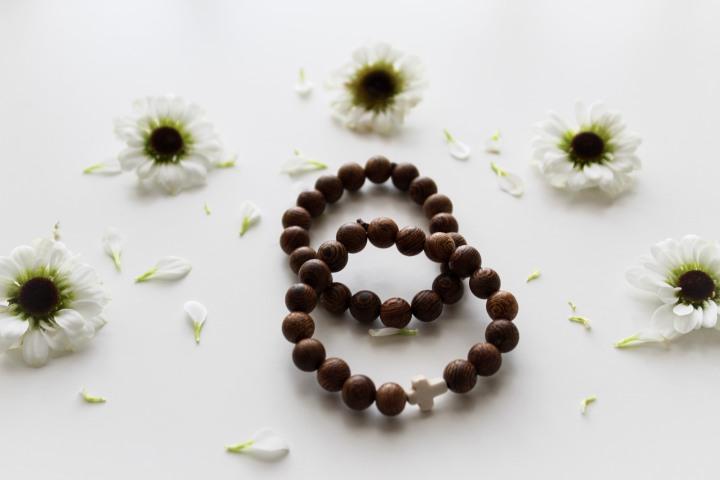 Bracelets That Give